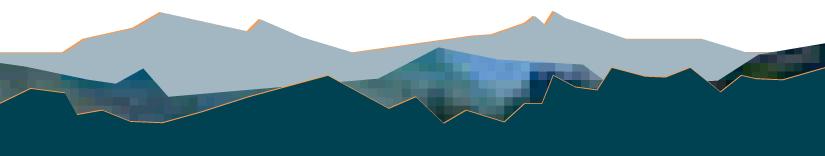 Alpinisme & Handicap Jahresbericht 2019
